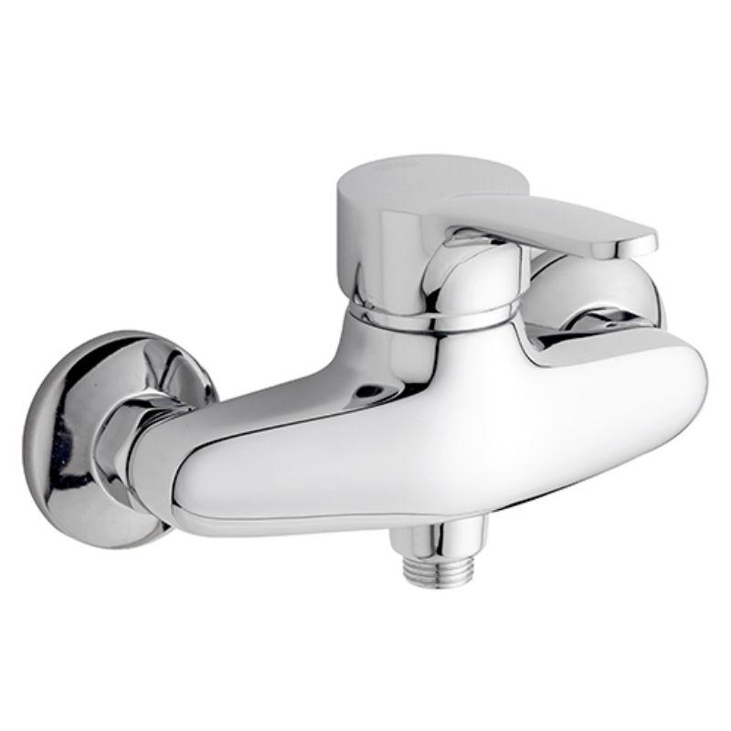 effepi-Pinto-Monocomando-doccia-esterno-Art.-22149