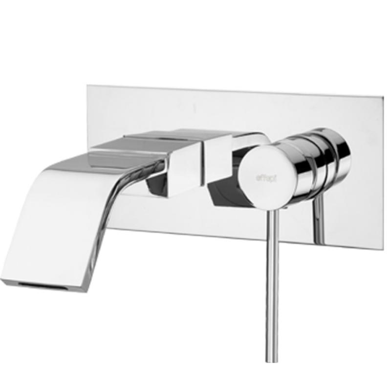 effepi-Thor-Monocomando-lavabo-ad-incasso-Art.-9034