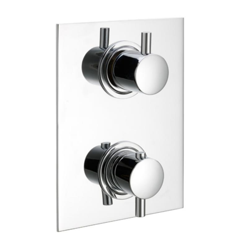 effepi-Thor-Miscelatore-termostatico-doccia-incasso-due-uscite-Art.-9288
