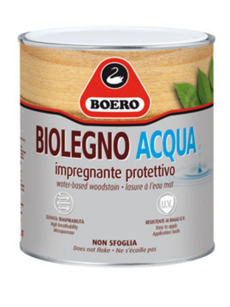 BOERO-Biolegno-acqua-Finitura-ed-impregnante,-satinata-per-legno,-inodore,-per-esterni-ed-interni