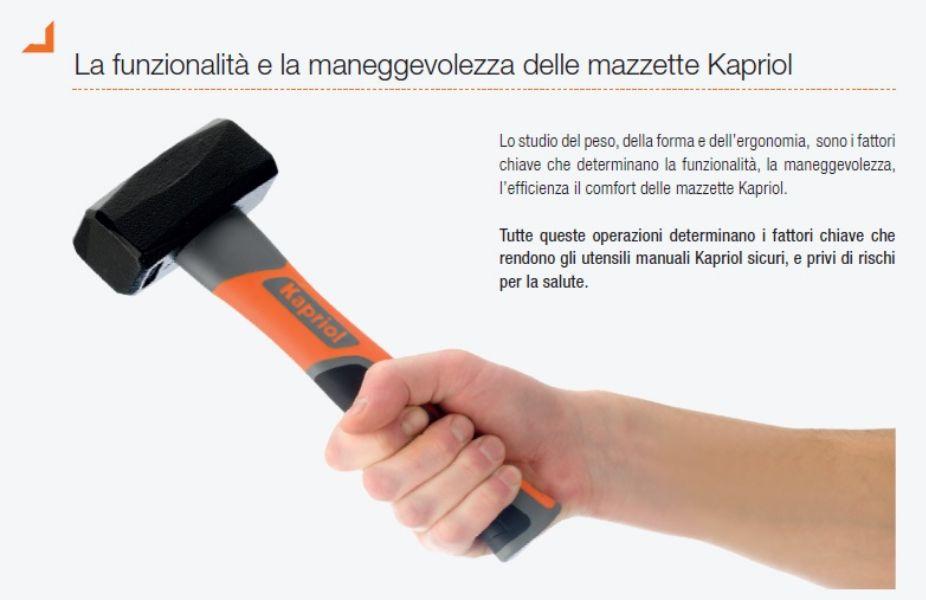 MAZZETTA-MASTER-KAPRIOL-800g