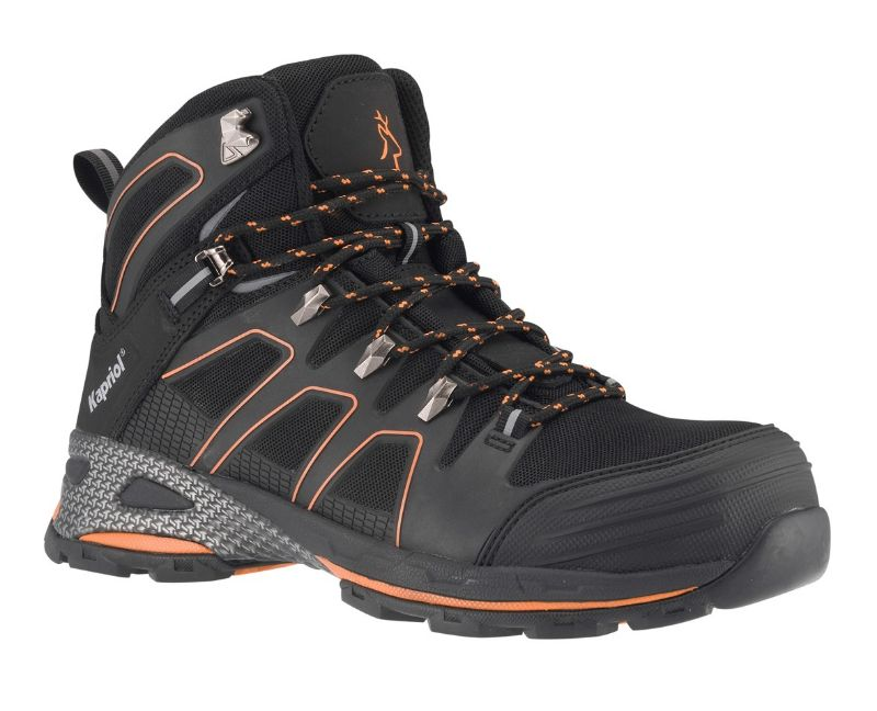 THUNDER-HIGH-S3-SRA---SCARPA-ANTINFORTUNISTICA