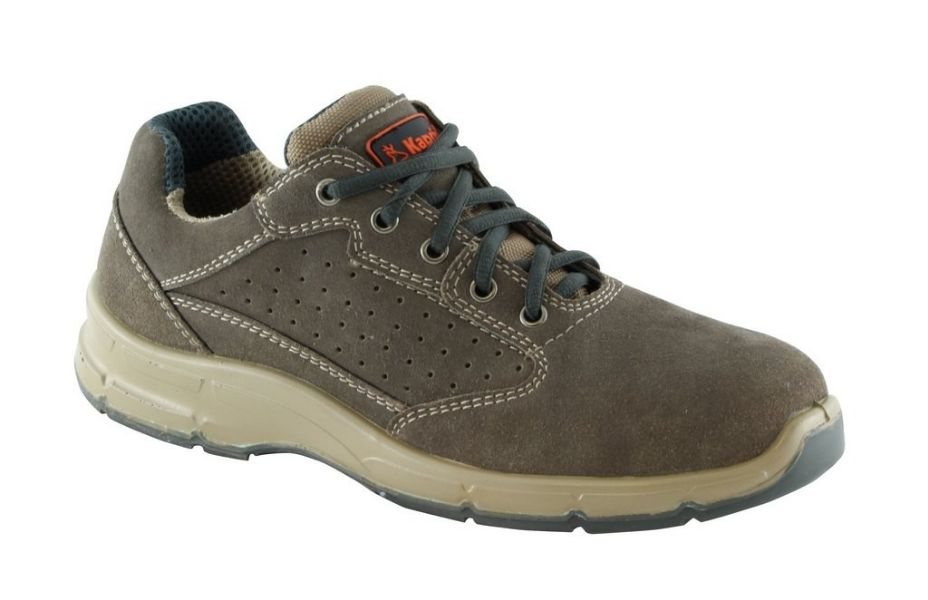 TYPHOON-S1-P---SRC---SCARPA-ANTINFORTUNISTICA-KAPRIOL
