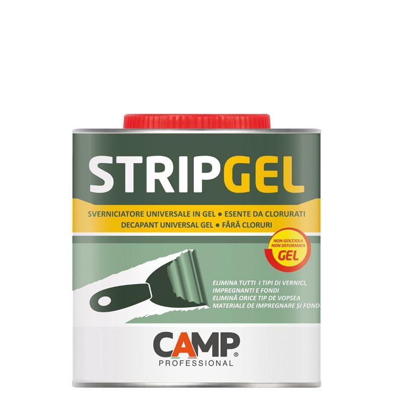 CAMP-Stripgel-Sverniciatore-universale-in-gel-esente-da-clorurati-750-ml